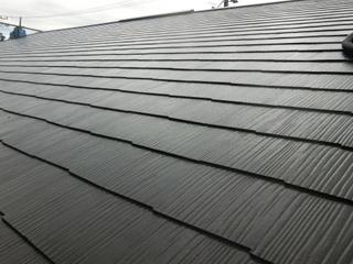 屋根の勾配とは