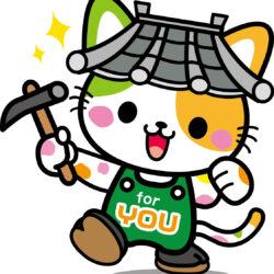 福岡でカバー工法を行うならユールーフへご相談ください🙋/ 福岡市・糸島市の屋根リフォーム・雨漏り専門店ユールーフ