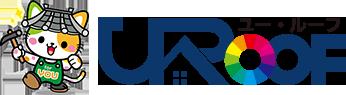 福岡市西区の屋根リフォーム&雨漏り専門店は屋根リフォーム&雨漏り専門店 U-ROOF