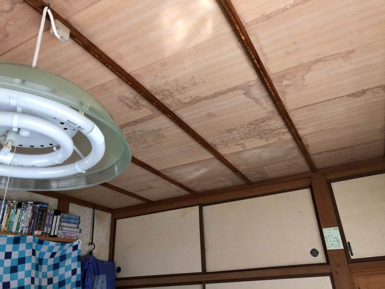 屋根葺き替え工事のタイミング??/ 福岡市・糸島市の屋根リフォーム・雨漏り専門店ユールーフ