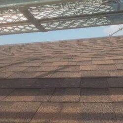 福岡市早良区 S様邸 屋根葺き替え工事